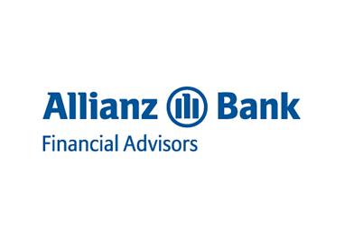 Allianz Bank